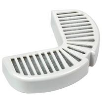 Pioneer Pet Replacement Filters for Ceramic and Stainless