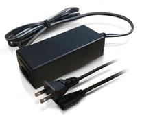 ABC Products® Replacement JVC Ac Mains Power Supply Adapter