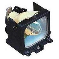 Replacement Lamp for Sony VPL-CX1 Projector with Housing by