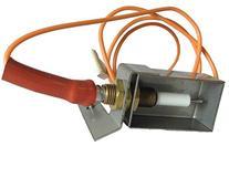 Replacement Main Burner Electrode