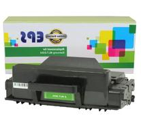 EPS Replacement MLT-D203L 5K High Yield Toner for Samsung SL