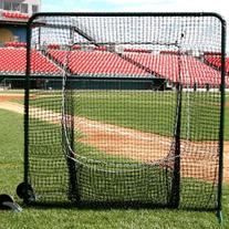 ProMounds Replacement Net