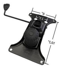 Replacement Office Chair Tilt Control Mechanism - S2979