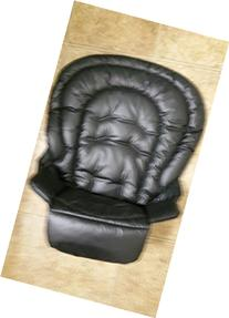 Replacement Seat Pad / Cushion Cover for Graco Souffle High