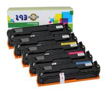 EPS Compatible Toner Cartridge Replacement for HP 131a