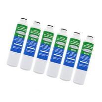Aqua Fresh Replacement Water Filter Cartridge for Samsung