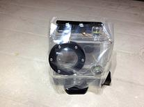 Replacement Waterproof HD Housing Case for GoPro HD HERO and