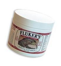 Flukers Repta-Vitamin Reptile Supplement 1.5oz