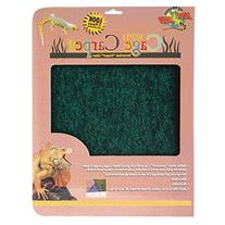 Zoo Med Reptile Cage Carpet for 55 Gallon Tanks, 48 x 13-