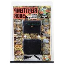 Reptile & Exotics Supplies Repti Temp 500R Sensor Ul List