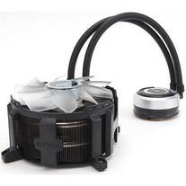 Zalman RESERATOR 3 MAX Ultimate Liquid CPU Cooler for Intel