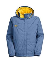 The North Face Men's Resolve Jacket