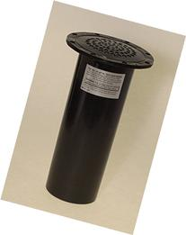 Bullard Respirator, Cartridge - 41AF