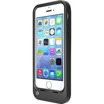 OtterBox Resurgence Power/Battery Case for Apple iPhone 5s
