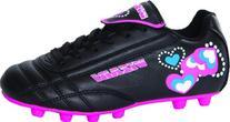 Vizari Retro Hearts FG Soccer Shoe
