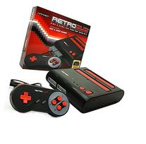 Retro-Bit Retro Duo Twin Video Game System NES and SNES V3.0