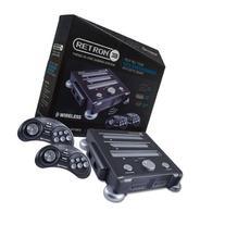 Hyperkin Retron 3 Video Game System for NES/SNES/GENESIS -