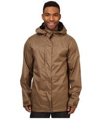 Volcom Snow - Retrospec Jacket  Men's Coat