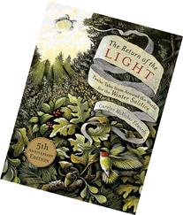 The Return of the Light: Twelve Tales from Around the World