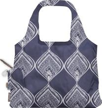 ChicoBag Reusable Bohemian Vita Shopping Tote