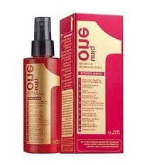 Revlon Uniq One All in One Hair Treatment 5.1 Oz./150ml. ***