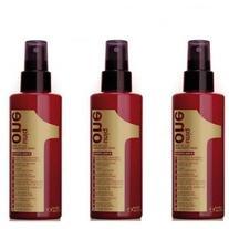 REVLON Uniq One All In One Hair Treatment 5.1oz/150ml