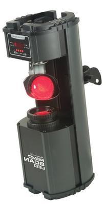 American DJ Revo Scan LED Powered Intelligent Scanner