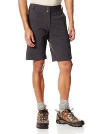 Royal Robbins Men's Revolve Shorts, Charcoal, 30