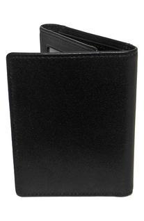Men's Boconi 'Grant' Rfid Blocker Leather Trifold Wallet -