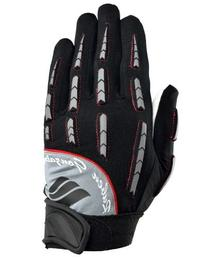 Ektelon RG Legend Glove