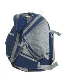 New Ride RGD Gary and Blue Backpack