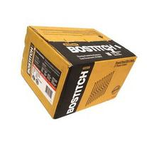 Stanley Bostitch RH-S10D120HDG 3-Inch Framing Nail, 4000-