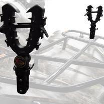 Kolpin Rhino Grip XL - Rack/Handlebar Mount - 21530