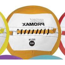 6lb Rhino Promax Slam Ball