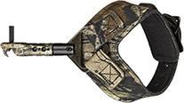Scott Archery Rhino XT Release - Buckle Strap Mossy Oak Camo