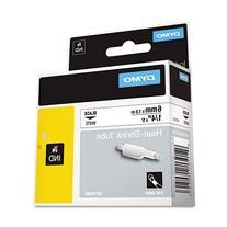DYMO® - Rhino Heat Shrink Tubes Industrial Label Tape