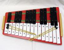 Rhythm Band 25 Note Artist Chromatic Melody Bells