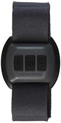 Scosche RHYTHM Bluetooth Armband Heart Rate Monitor for