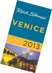 Rick Steves' Venice 2013