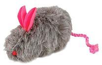 Pioneer Pet Ricky Rodent Catnip Toy