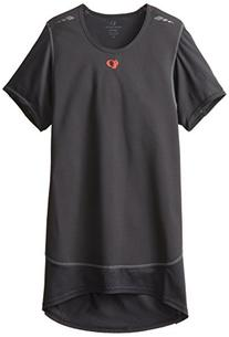 Pearl Izumi - Ride Barrier Short Sleeve Cycling Base Layer