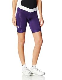 Pearl Izumi Women's W Select Inrcool Shorts, Blackberry/