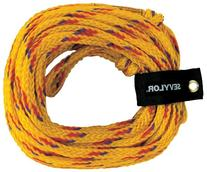 Sevylor 1-4 Rider Tow Rope