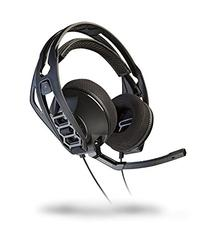 Plantronics RIG 500HC 3.5mm Stereo Gaming Headset
