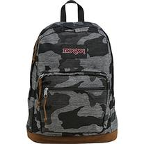 Jansport Right Pack Expressions Daypack Backpack - GREY