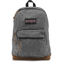 Jansport - Right Pack Digital Edition Student/Laptop