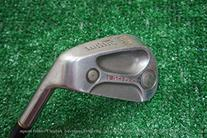 Titleist Right-Handed Wedge Steel