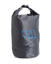 NP Surf Rip-Stop Fabric Waterproof Dry Tube Bag