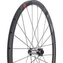 SRAM Rise XX 29in Carbon Tubular Wheel One Color, Rear, XD