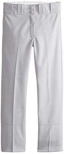 Easton Youth Rival Pant Gray  Gray / XS Youth